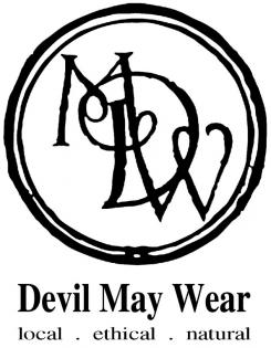 Devil May Wear