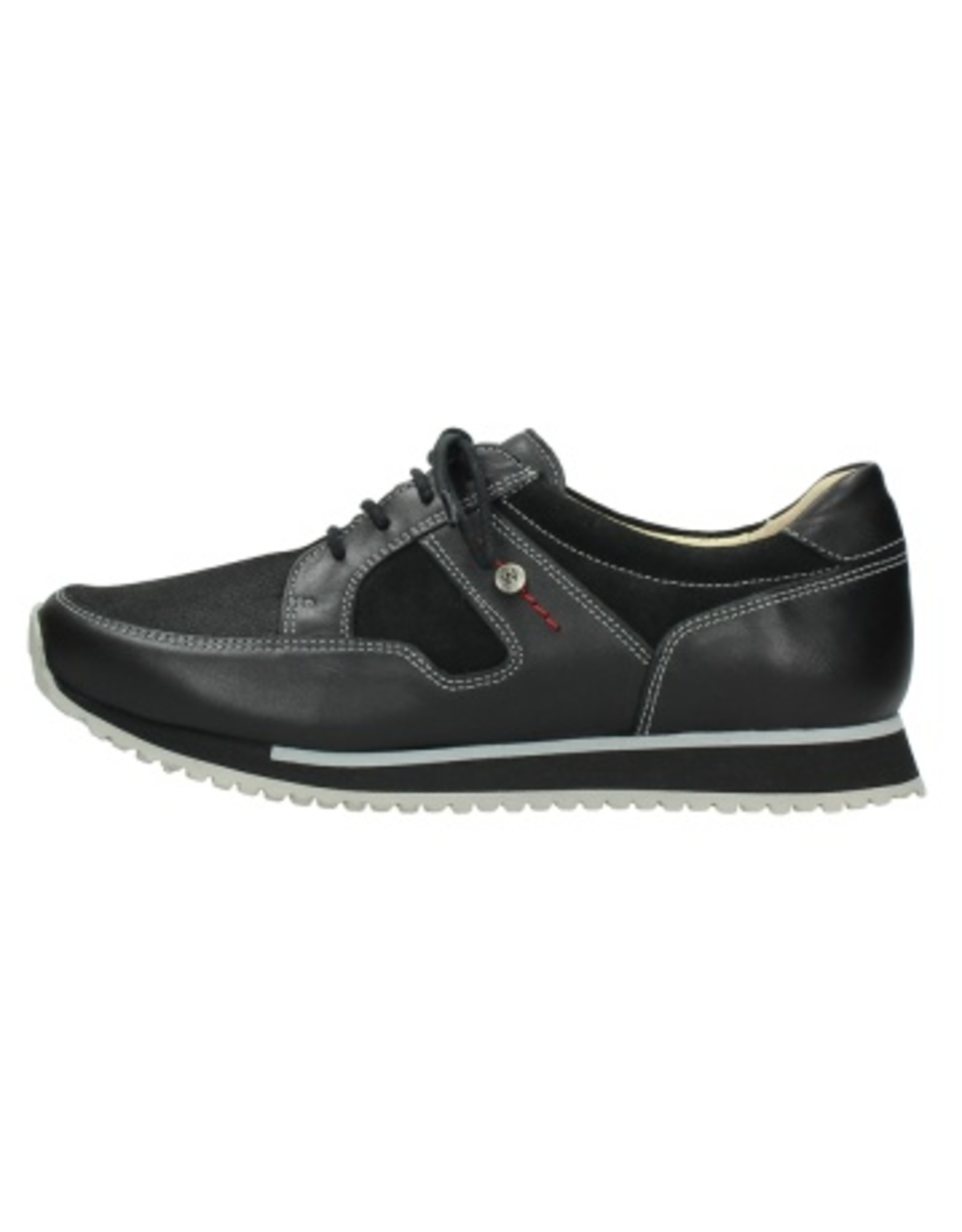 e walk shoes