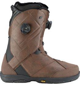 K2 K2 Maysis Snowboard Boot