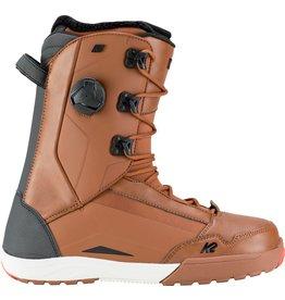 K2 K2 Darko Snowbaord Boot