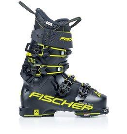 Fischer Fischer Ranger Free 130 Walk DYN