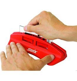 Swix Swix WC Plexi Sharpener file 100mm