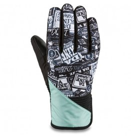 Dakine Dakine Crossfire Glove