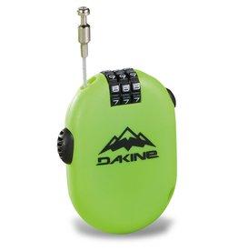 Dakine Dakine Micro Lock