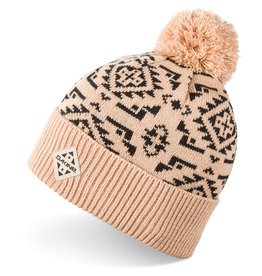 Winter Hats - Mountain Cultures 9412ab20e485