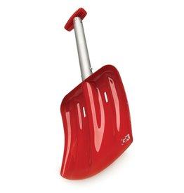 G3 G3 Spade Tech D-Handle Shovel