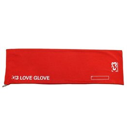 G3 G3 Love Glove Skin Storage