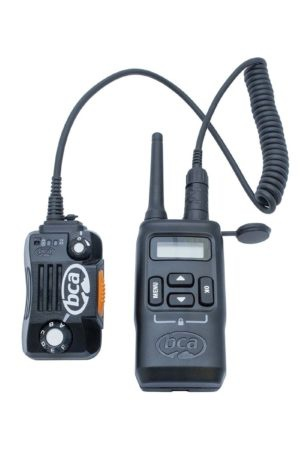 BCA BC Link Two-Way Radio
