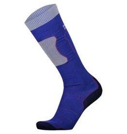 Mons Royale Mons Royale Pro Lite Tech Sock