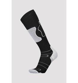 Mons Royale Mons Royale Pro Lite Teck Sock - Mens