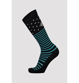 Mons Royale Mons Royale Lift Access Sock - Womens