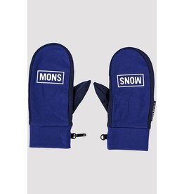 Mons Royale Mons Royale Magnum Mitts