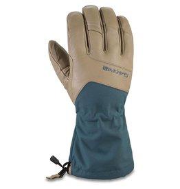 Dakine Dakine Gore-tex Continental Glove