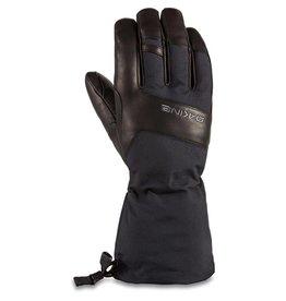 Dakine Dakine Continental Glove