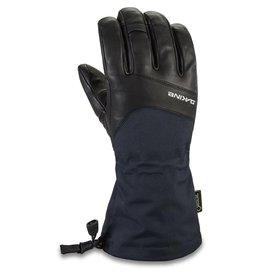 Dakine Dakine Women's Gore-Tex Continental Glove