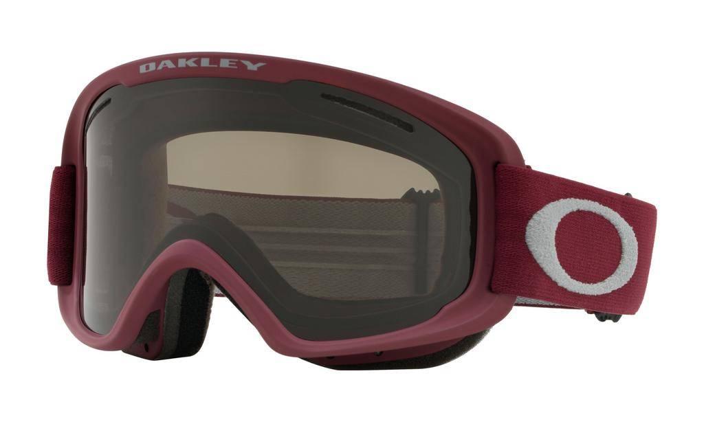 Oakley Oakley O-Frame 2.0 XM Port Sharkskin w/Dk grey