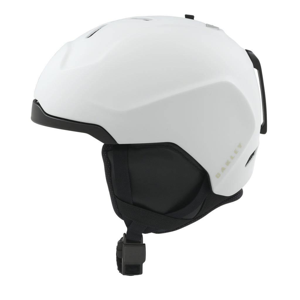 Oakley Oakley Mod 3 Helmet