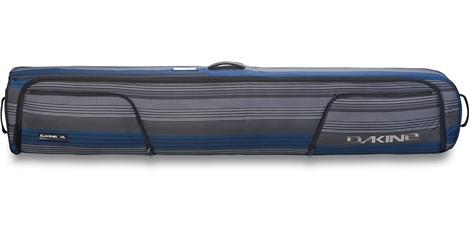 Dakine Low Roller 165cm