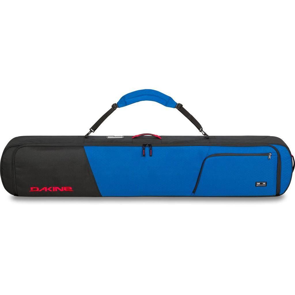 Dakine Dakine Tour Snowboard Bag