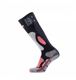 Thermic Thermic Womens Powersocks (Batteries not included)