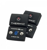 Thermic Thermic Powersock Battery S-Pack 700 B