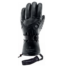 Thermic Thermic Power Heated Gloves - Men