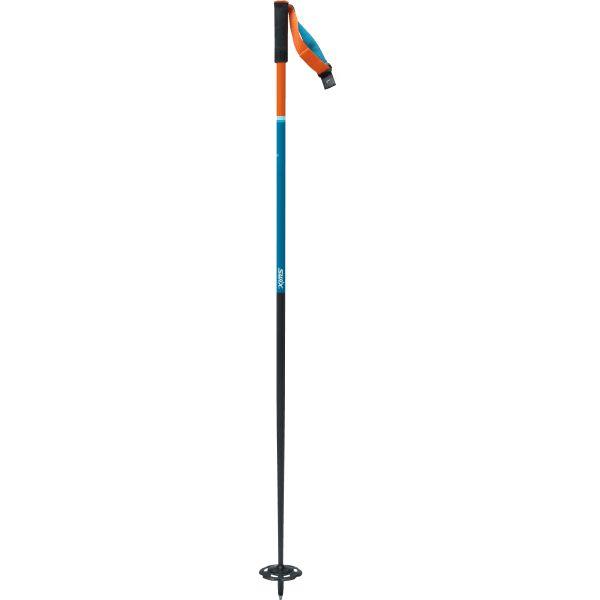 Swix Swix - The Stick Ski Pole