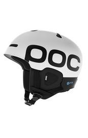 POC POC Auric Cut Backcountry Spin Helmet