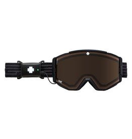 "Spy Spy ""The ONE"" Digital Goggle"