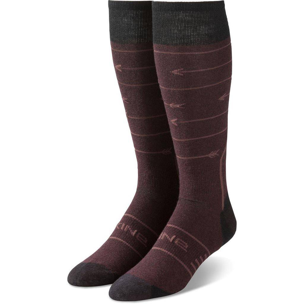 Dakine Dakine Thinline Sock - Mens