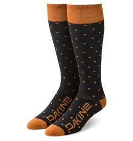 Dakine Dakine Womens Summit Sock