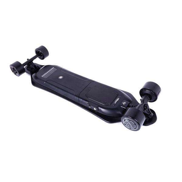 Synergy Synergy Panther Electric Skateboard