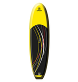"Coral Sea Coral Sea Inflatable Stand Up Paddleboard 10'0"" Package"