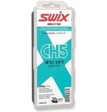 Swix Swix CH5 -8/-14C Wax 180g