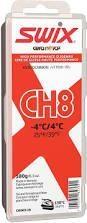 Swix Swix CH8 -4/4C wax 180g