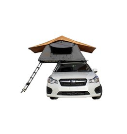 Burmis Burmis Crownest  2 Person Roof Top Tent