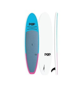 POP Paddleboards POP Amigo Paddleboard