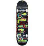 Blind Blind - Pint Sized 7.0 MINI Youth Skateboard - Multi