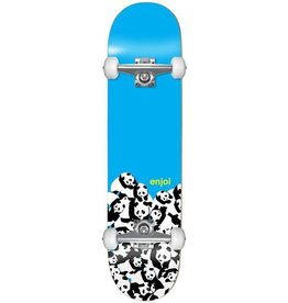 Enjoi Enjoi Panda Pile Youth 7.0
