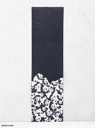 Enjoi Enjoi Panda Orgy Grip tape