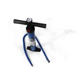 Coral Sea Coral Sea Hand Pump for Stand Up Paddleboard