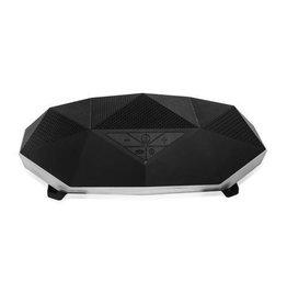 Outdoor Tech Outdoor Tech Big Turtle Shell Ultra Waterproof Speaker