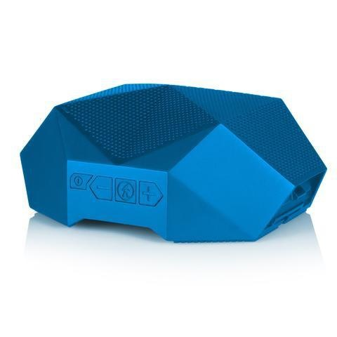 Outdoor Tech Outdoor Tech Turtle Shell 3.0 Waterproof Speaker
