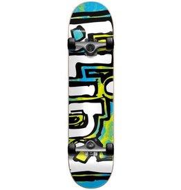 Blind Blind OG Water Color Yth 7.0 Complete Skateboard