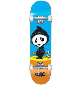 Enjoi Enjoi Creeper Youth FP 7.0 Complete Skateboard