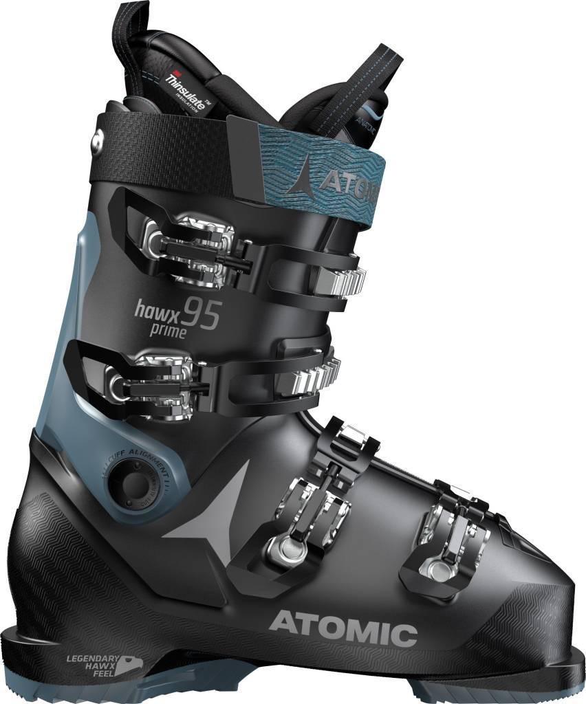 Atomic Atomic Hawx Prime 95 W