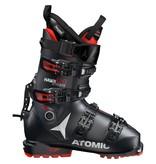 Atomic Atomic Hawx Ultra XTD 120 - 2020