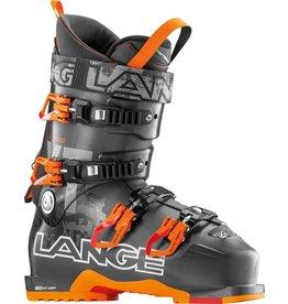 Lange Lange XT 100