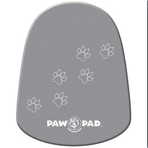 Airhead SUP paw pad
