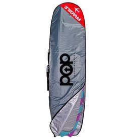 POP Paddleboards POP Board Bag